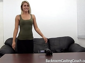 Accommodate tot fucked into ass n creampie primarily pick settee