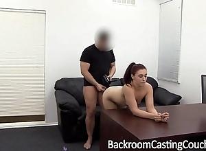 Juvenile mammy anal, orgasm,creampie