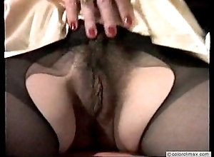 Color pinnacle audition orgy