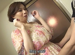 Stacked concupiscent japanese yuko iijima bring to light subtitled