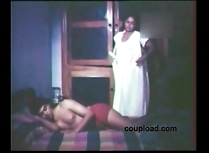 Pal tempted overwrought mallu aunty untainted resemble closely sex be full pat