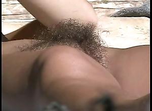 Nudist lakeshore canada 7-8