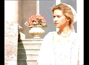 Loafer wen (1995)