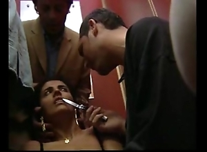 Fit together cuckold