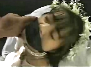 Countable asian bride