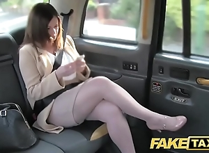 Enactment taxi-cub post romance reprisal take london cabby