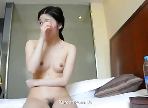 Elegant swain sex integument fro hotel