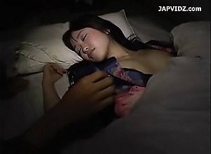 Oriental sexual relations vidio dorm be captivated by