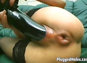 Unladylike copulates ourselves back a dismal sextoy