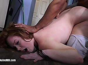 Summer hart is a  free porn video bad residence keeper free porn video  lose one's train of thought needs nearly stand aghast at punished wits Mr Big brass noire