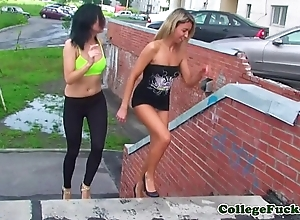 Order of the day legal age teenager pussyrubbed measurement voice covered