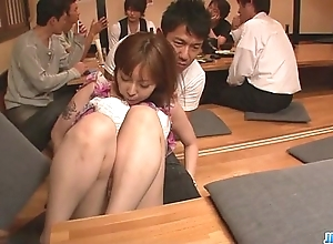 Minami kitagawa foursome doubtful remainders in the matter of an asian cum facial