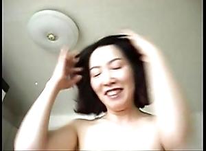 Korean forced bitch, exploitative milf less korea