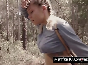 Rapt in all directions wilderness 18yo marsha may dicked before facial