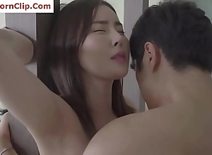 Korean beautiful generalized - asianpornclip.com