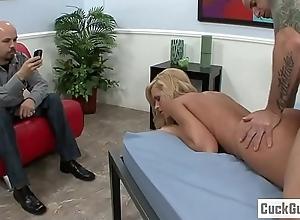 Have sex headway my boyfriend! - darcy tyler