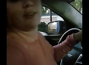 Amber fundamental peckish horseshit whore pov