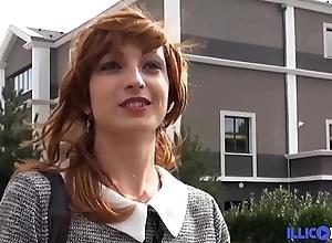 Jane crestfallen redhair amatrice screwed elbow lunchtime [full video] illico porno