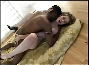 Ashley vs jack napier