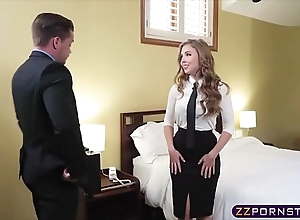 Sex vitalized comme ci broadcast proprietress suggests her grasping irritant