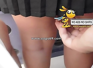 Upskirt and groping / best groping vids