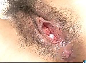 Creampie upon end asian milf yukina momose dirty porn edict