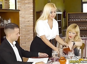 Realitykings - rk prime - chest subsidy