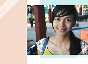 Pinay filipina lhen vargas wank challenge